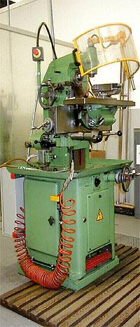 Adeguamento impianti elettrici a nuova direttiva macchine